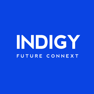 Indigy | Future Shortcuts